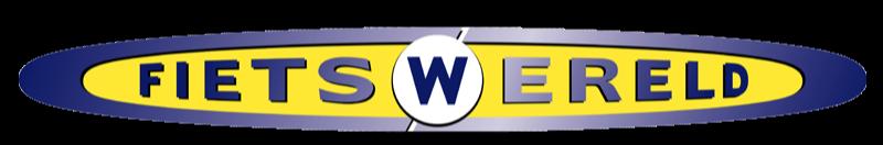 Fietswereld (2)