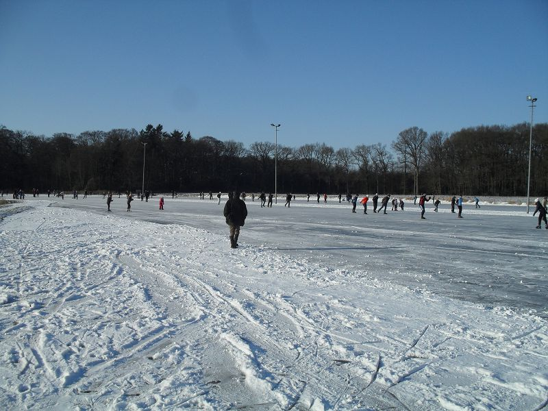 winter2012022-1