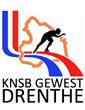 KNSB-Drenthe